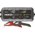 Noco GB50 400A
